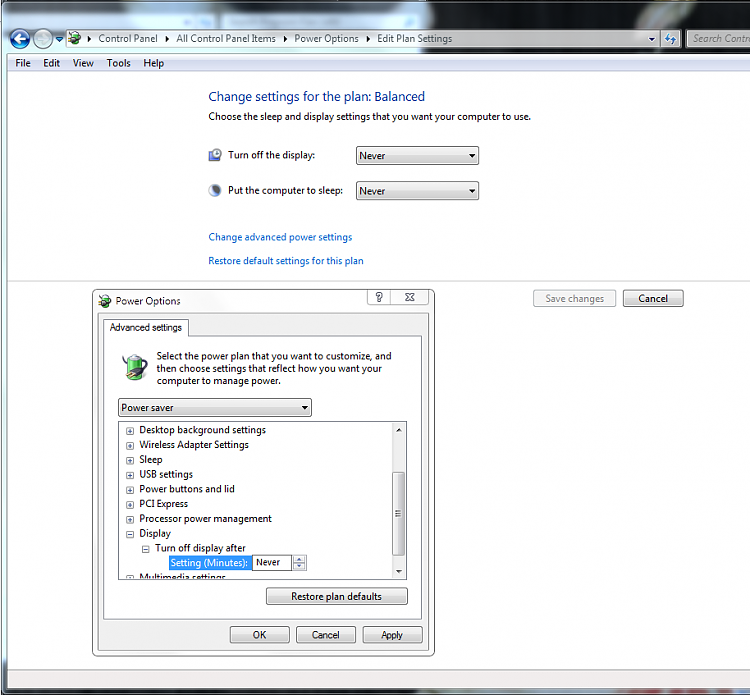 Lenovo ideacentre B320 on Windows 7 keeps going into sleep!!!-capture.png