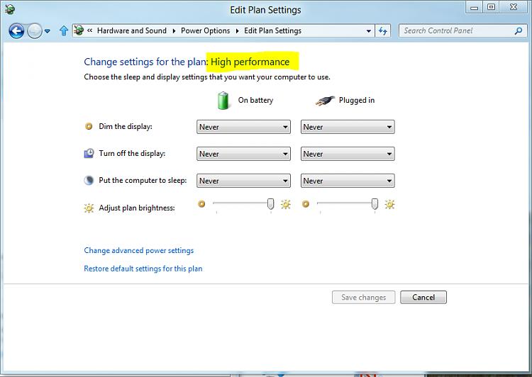 Lenovo ideacentre B320 on Windows 7 keeps going into sleep!!!-capture1.png