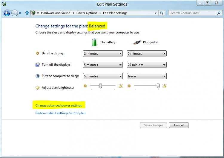 Lenovo ideacentre B320 on Windows 7 keeps going into sleep!!!-capture2.png