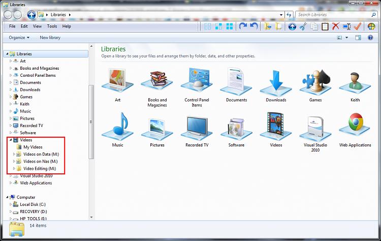 Windows 7 folders-screenshot44_2011-10-27.png