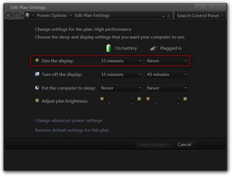 I can't change the brightness (not fn keys)-edit-plan-settings.png
