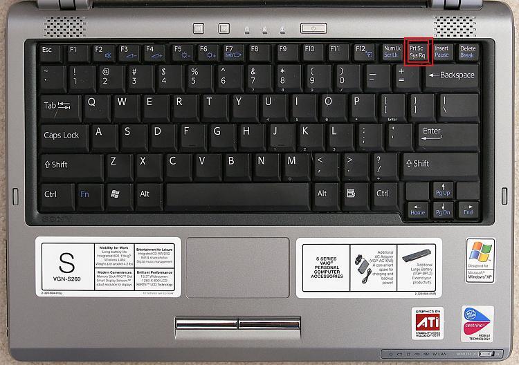 Strange desktop icon?-3415.jpg