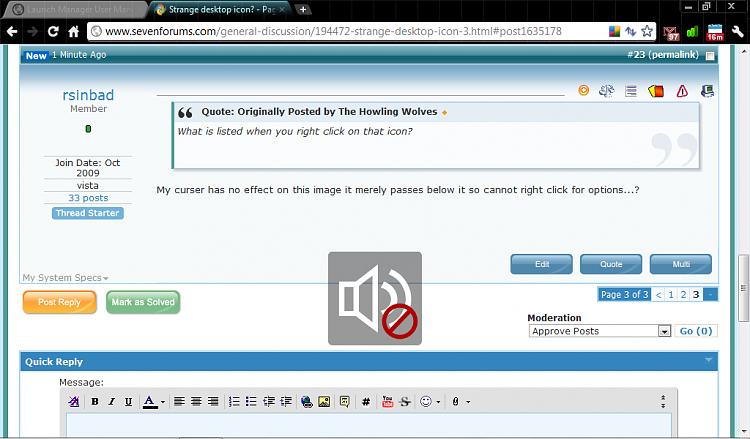 Strange desktop icon?-osd.png