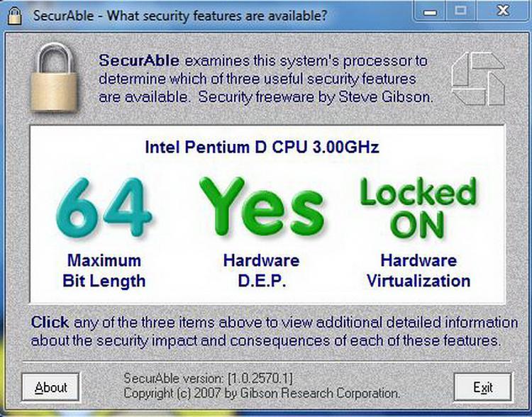 x86 versus x64 questions-cpu-1.jpg