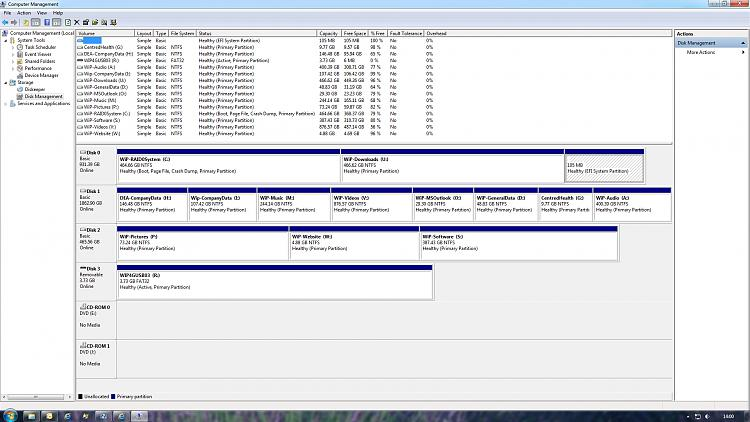 -disk-manager-screen-shot-2011-10-31-1403.jpg