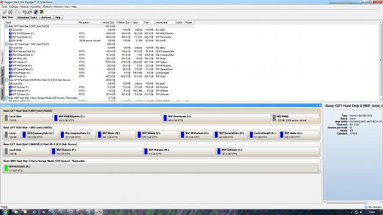 -paragon-hard-disk-partitions-2011-10-31-1404.jpg
