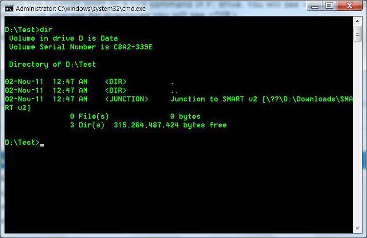 Duplicate User Folders-junction-point.jpg
