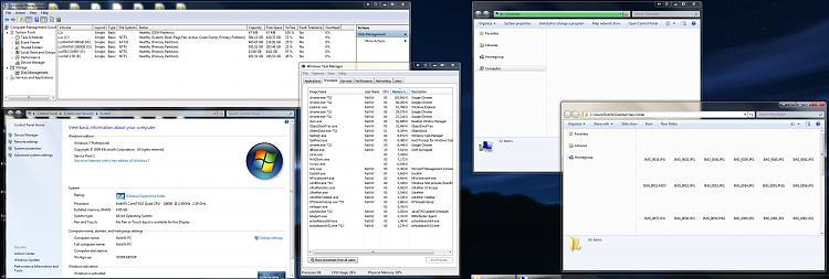 My computer empty, can't see drives, no thumbnails, explorer.exe error-screen-shot.jpg