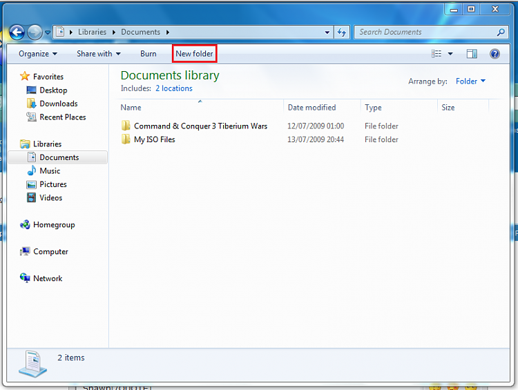 File Manager Popup Menu-capture.png