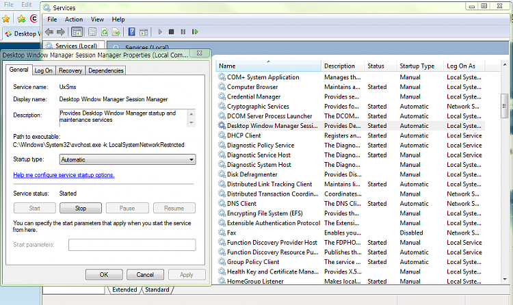 Desktop Window Manager Gone-dwm.png