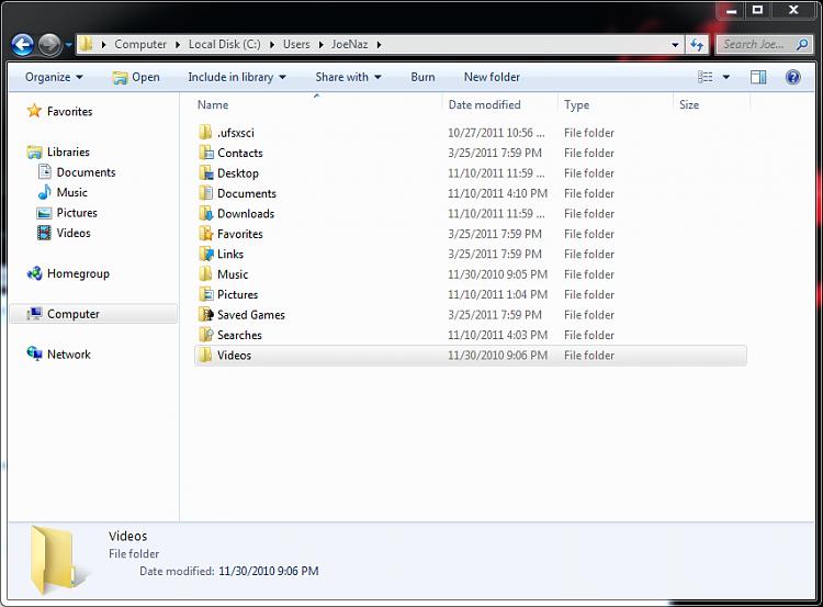 Need help restoring Docs, Pics and Videos user folders-capture-users-folder.png
