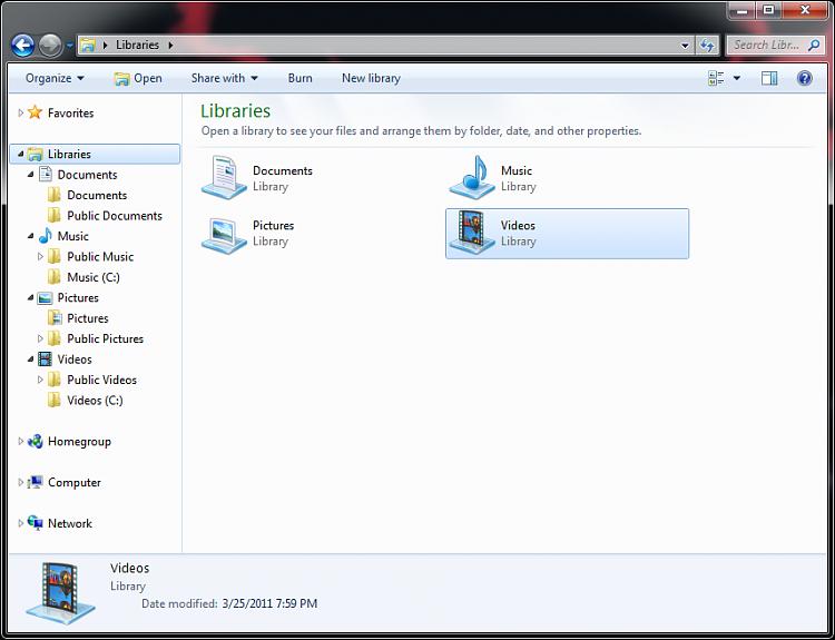 Need help restoring Docs, Pics and Videos user folders-capture-users-folder-2.png