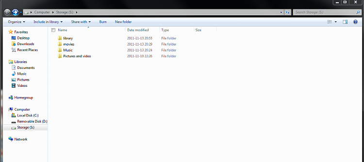 windows explorer not showing sizes of folders.-capture.png