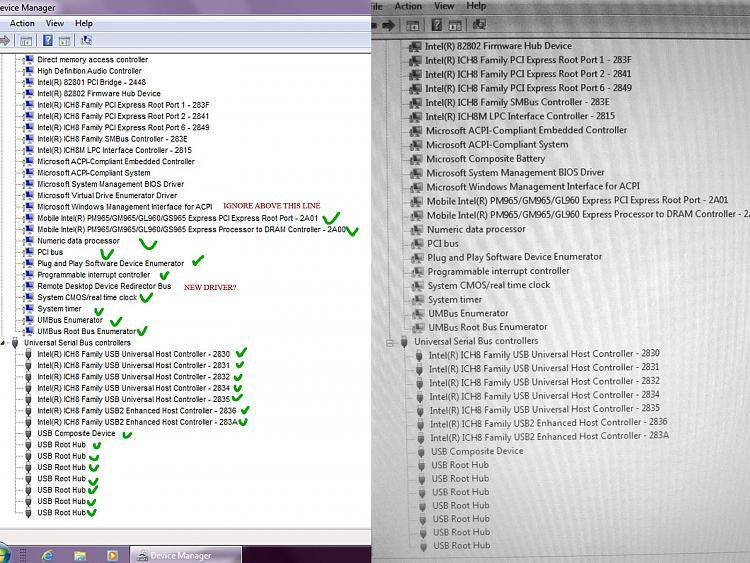 Any HP dv6700 laptop users here? Vista to 7 Ultimate help.-dv3.jpg