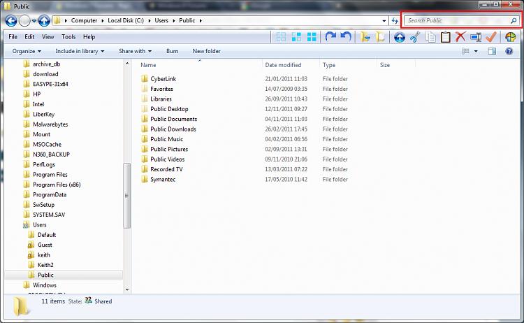 Windows 7...why?-screenshot53_2011-11-14.png