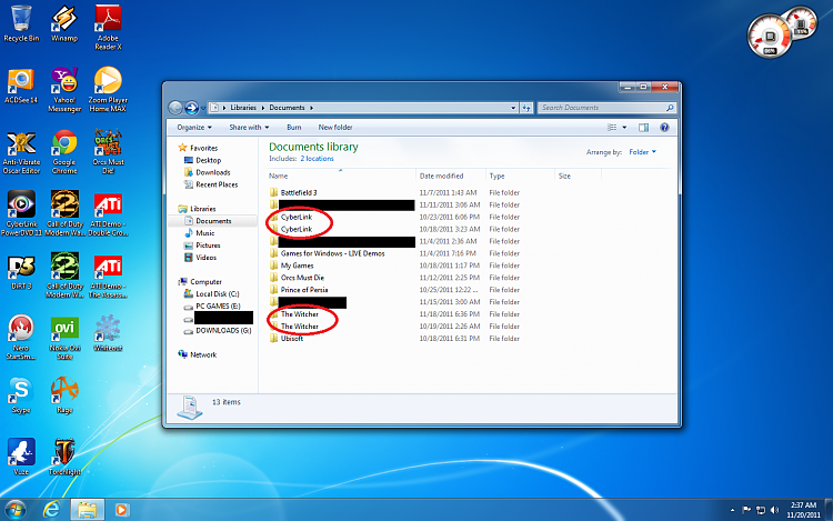 Same Names of Folders!!!-untitled.png