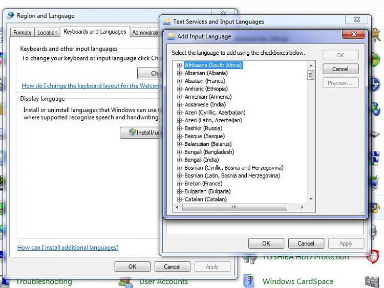 I cannot add input languages-p2.jpg