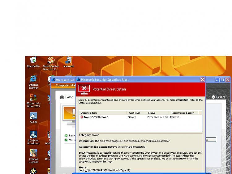 Need Help with Virus on Windows XP SP2-untitled.jpg