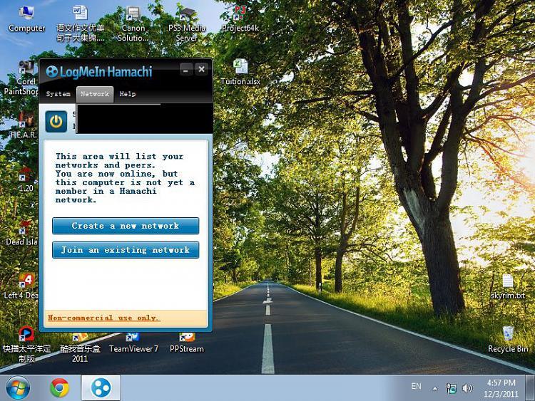Black shades in all menu clicked-clipboard01.jpg