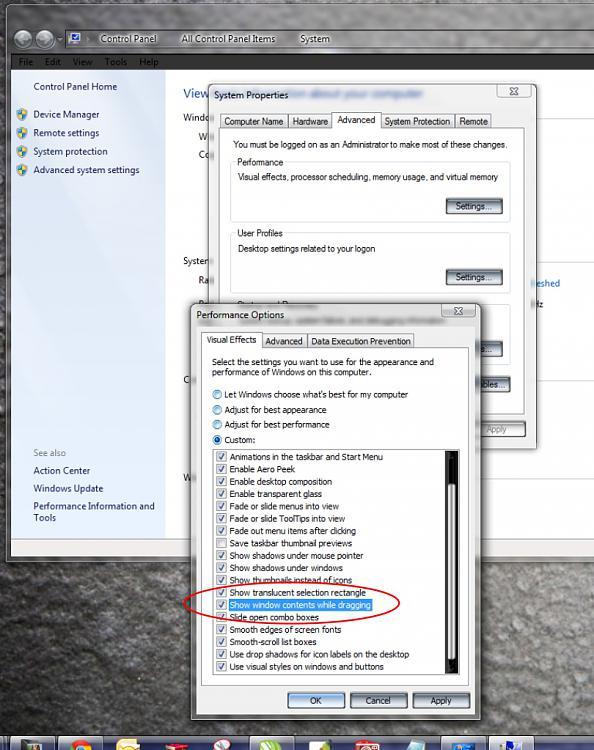 Display problems when moving windows around [picture]-show-windows.jpg
