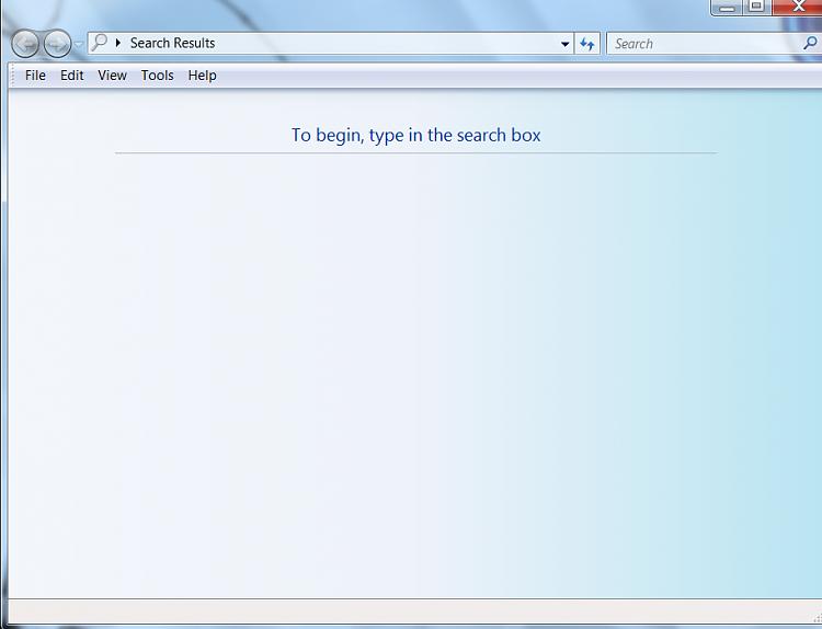 F3 search sucks-2011-12-14_1640.png