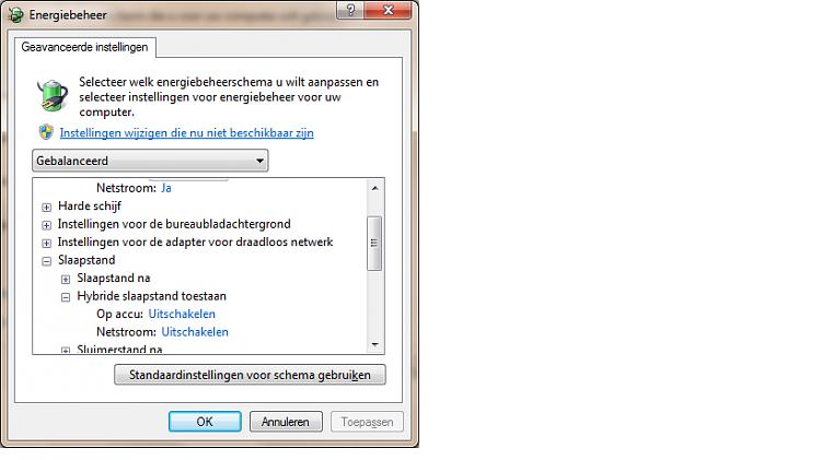 -help.png