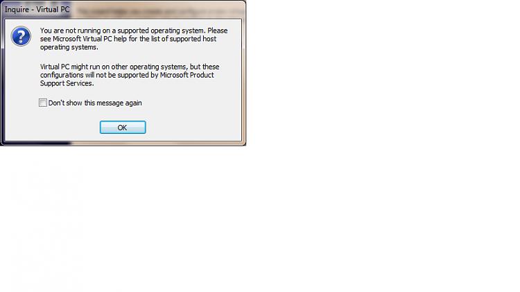 Upgrading Windows 7 Home Premium to Windows 7 Professional-naamloos.png