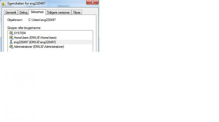 How to change username-username.jpg