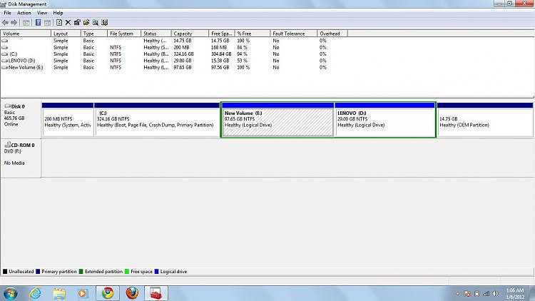 Windows 7 boot problem-disc.jpg