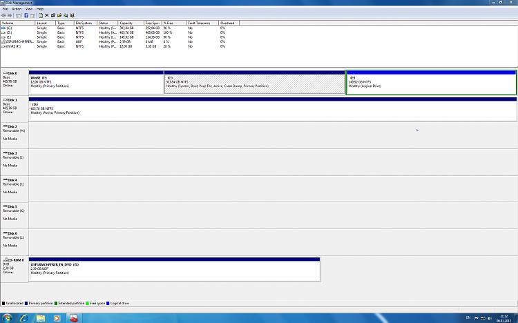 WinRE (G:) Drive suddenly appeared in Windows Explorer?-dskmanfull.png