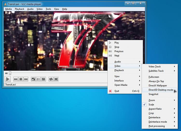 My latest Desktop-video_as_desktop_wallpaper.jpg