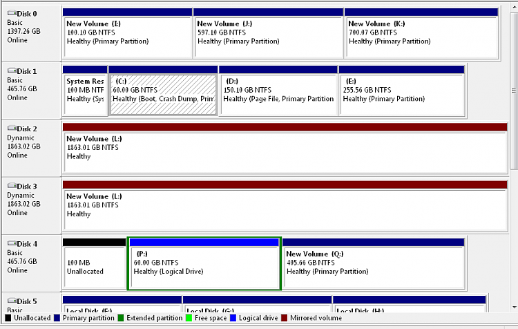 Could Windows 7 software RAID1 slow down PC's response?-capture9.png