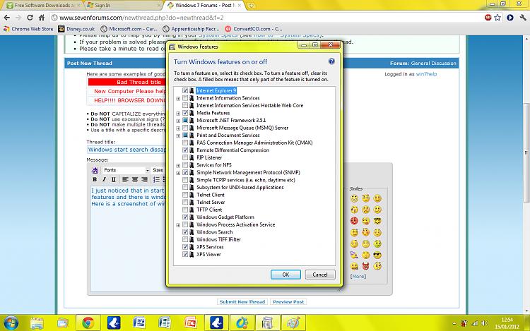 Windows start search dissappeared?-windows-features-off-screenshot.png