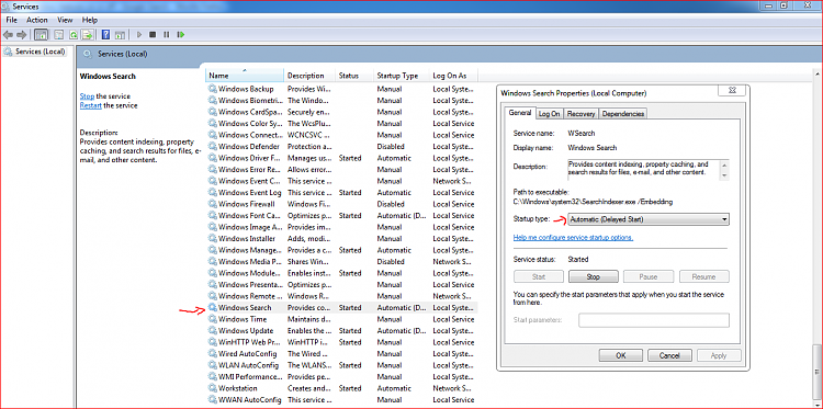 Windows start search dissappeared?-panais.png