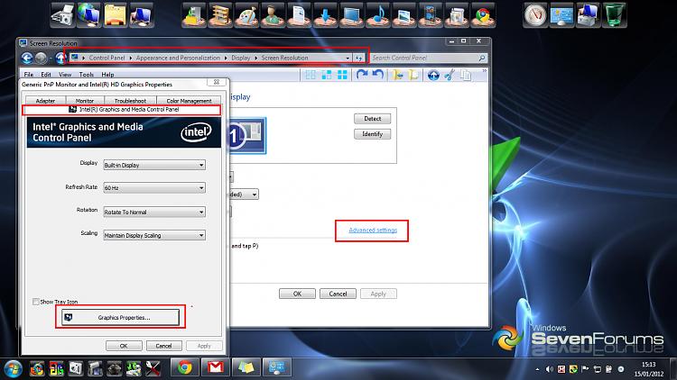 -screenshot100_2012-01-15.png