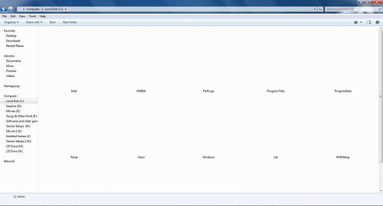 No Icons. Tried everything Help-c-drive.jpg