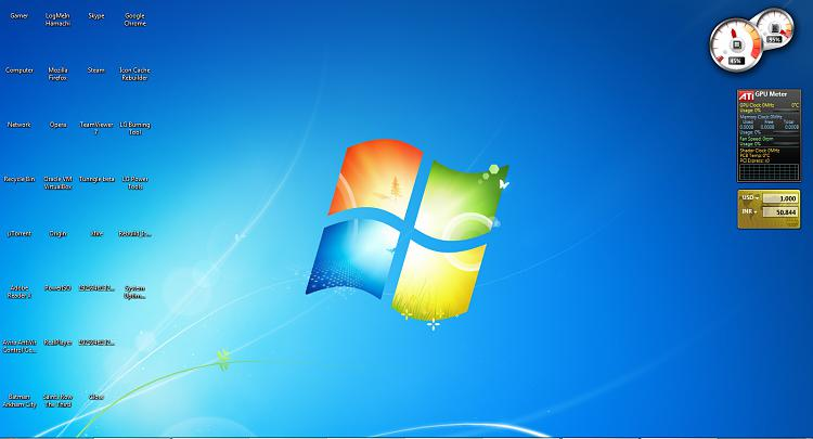 No Icons. Tried everything Help-desktop.jpg