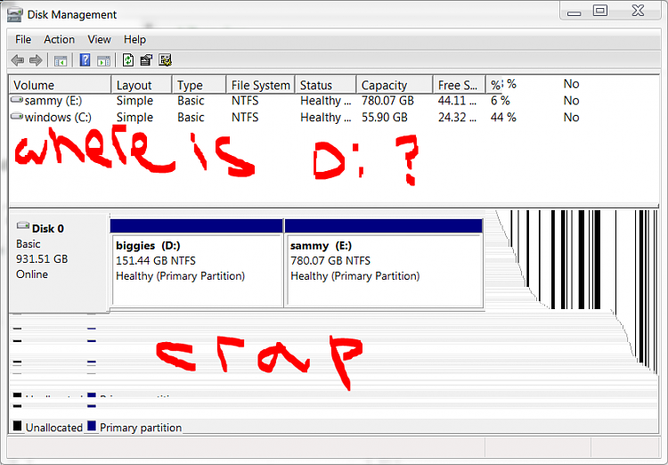 mmc windows display problem-diskm.png