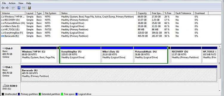 Recue disks failed!-capture.png