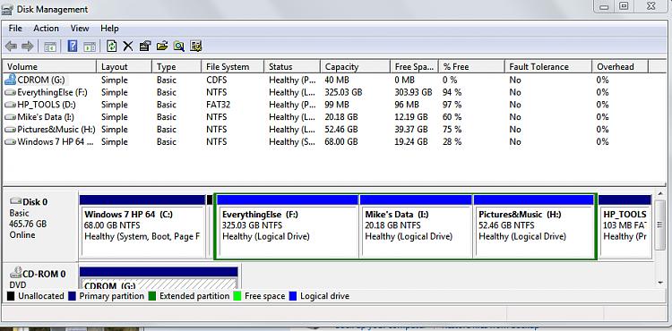 Recue disks failed!-capture1.png