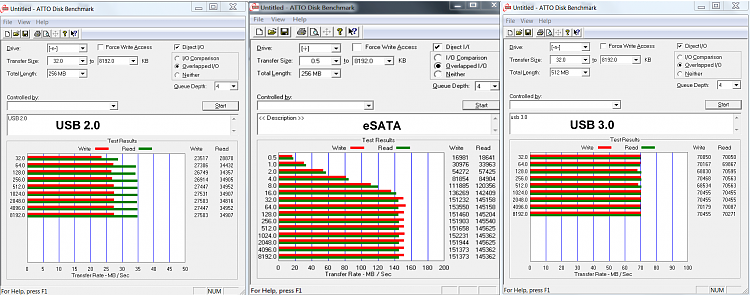 file transfer-esata-usb-3-2.png