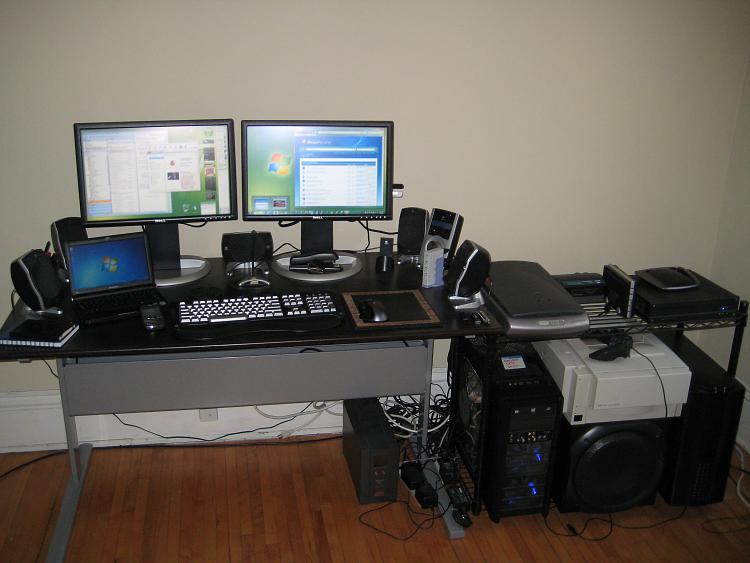 Intel/AMD and nVidia/ATI-img_1720.jpg
