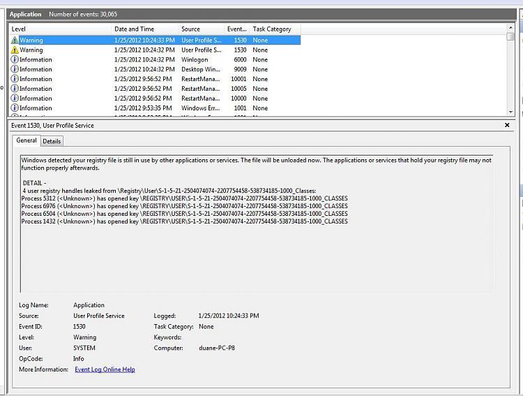 User registry handles leaked when shutting down Win 7 Ultimate-unknown-device-012512-.jpg