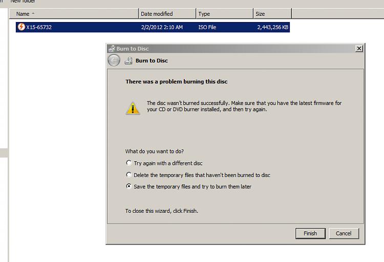 Wondering...-error-windows-burning.png