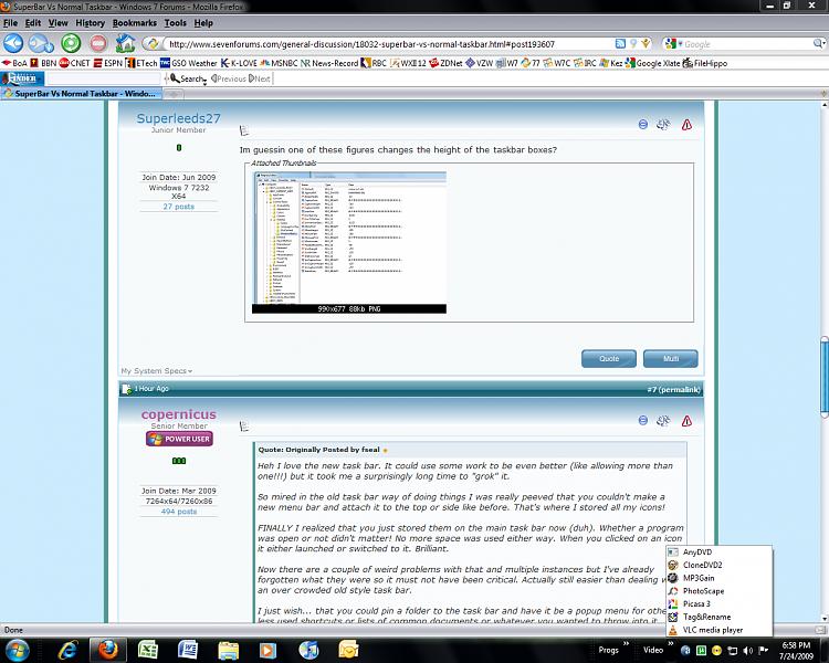 SuperBar Vs Normal Taskbar-untitled.png