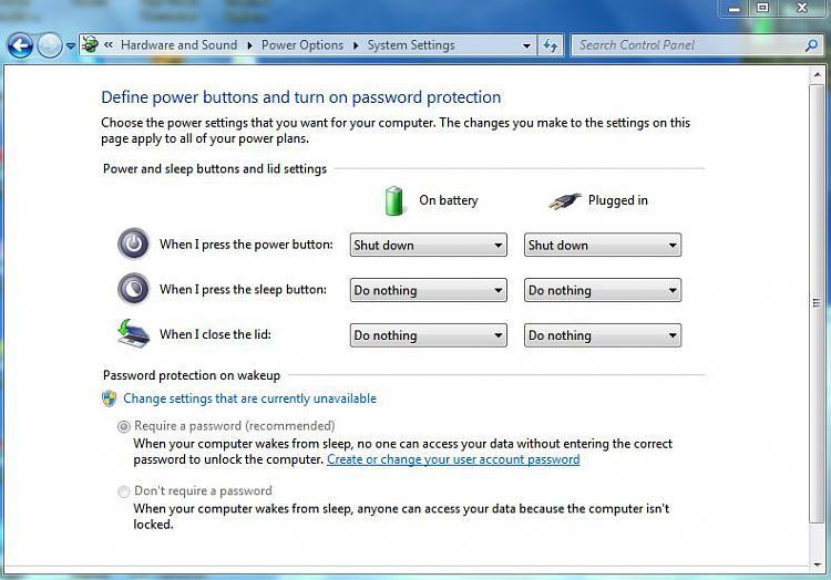 hp idt audio driver windows 10 download