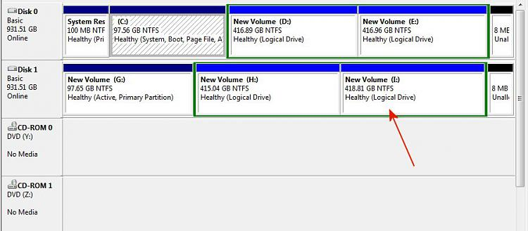 Windows Explorer hangs on certain partitions-winexp1.jpg