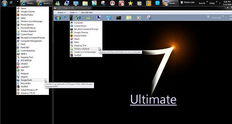 Windows 7 superbar?-quick-launch-bar-vpc.jpg