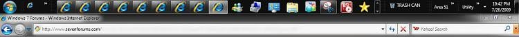 Windows 7 superbar?-multiple-windows.jpg
