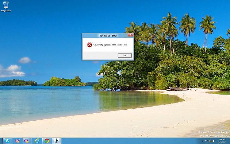 Windows 8 problems-untitled.jpg
